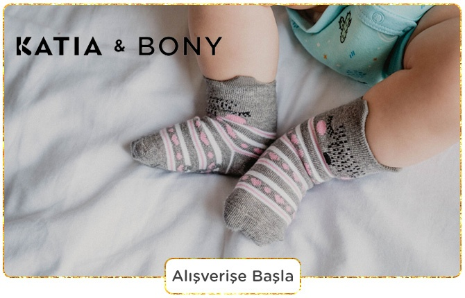 Katia Bony